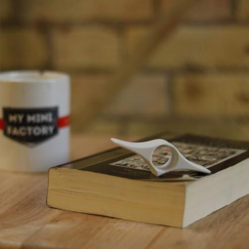 720x720-book-holder-1
