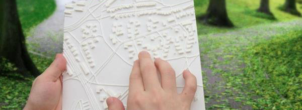 3d-printing-tactile-maps-blind-and-visually-impairedklein3.jpg