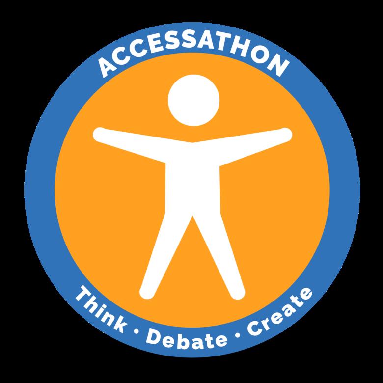 accessathon-logo