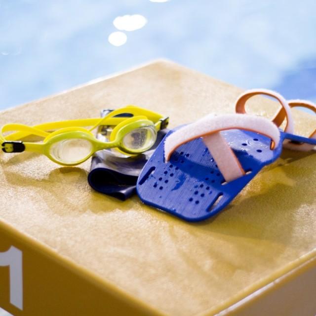 720X720-bcn3d-3dprint-swimming-fin-nylon-pedro-springboard-scene.jpg